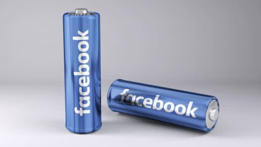Propagujeme firmu na Facebooku – jak a za kolik?