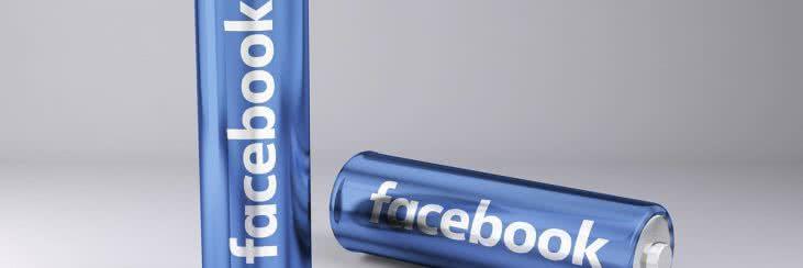 Reklama na Facebooku pro firmy