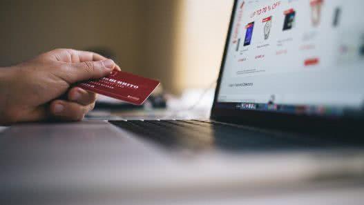 4 osvědčené způsoby, jak vytvořit e-shop