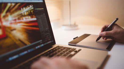 5 způsobů, jak vytvořit webové stránky s vlastní doménou